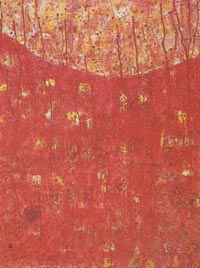26 潮(赤) (1964)